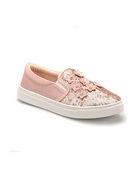 Art Ayakkabı Pembe